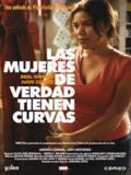 Mujeresdeverdad2