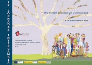 Cartel-Intercambia-Web