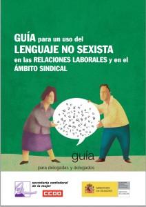 GUIA-LENGUAJE-NO-SEXISTA-CCOO