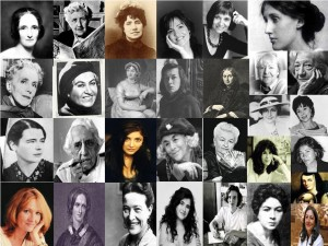 mujeres-escritoras