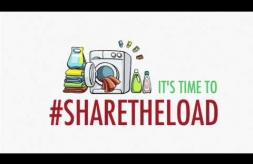 sharetheload-jpg_big