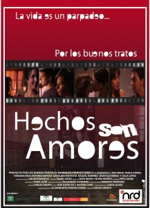 Cartel-HechosSonAmores1