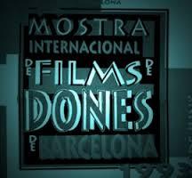 MostraFilmsDones