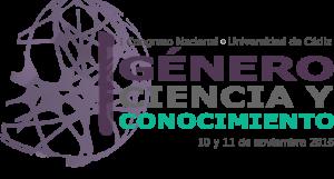 CongresoCienciaGeneroUCA